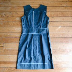 ST JOHN/ dress